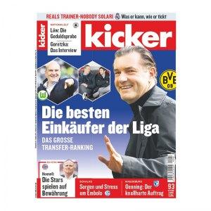 kicker-ausgabe-093-2018.jpg