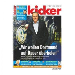 kicker-ausgabe-094-2017.jpg