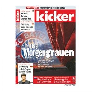 kicker-ausgabe-094-2018.jpg