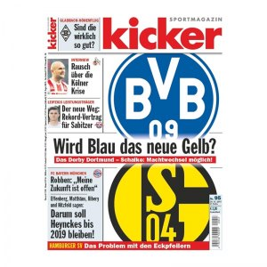 kicker-ausgabe-095-2017.jpg