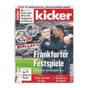 kicker-ausgabe-95-2018.jpg