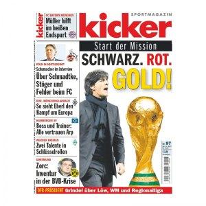kicker-ausgabe-097-2017.jpg