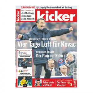 kicker-ausgabe-097-2018.jpg