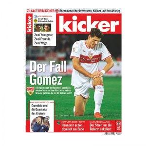 kicker-ausgabe-098-2018.jpg