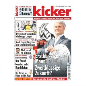 kicker-ausgabe-099-2017.jpg