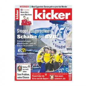 kicker-ausgabe-099-2018.jpg