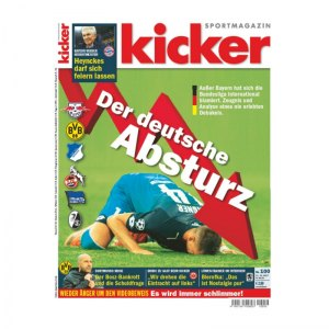 kicker-ausgabe-100-2017.jpg