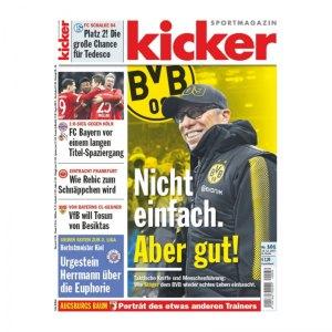 kicker-ausgabe-101-2017.jpg