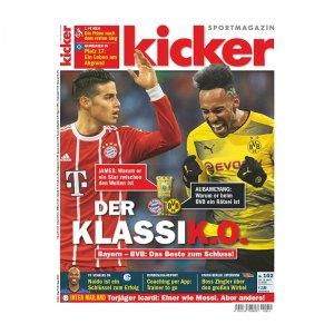 kicker-ausgabe-102-2017.jpg