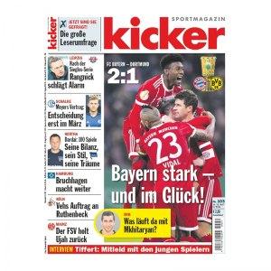 kicker-ausgabe-103-2017.jpg