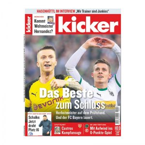 kicker-ausgabe-103-2018.jpg