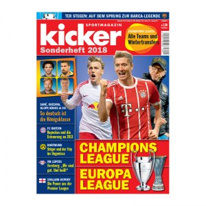 kicker-champions-league-europa-league-2018-sonderheft.jpg