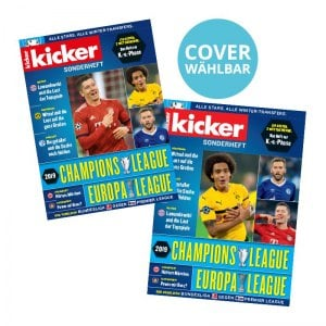 kicker-champions-league-europa-league-2019-sonderheft-cover.jpg