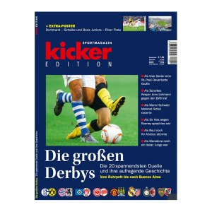 kicker-edition-die-grossen-derbys-sonderheft.jpg