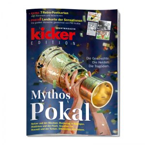kicker-edition-mythos-pokal-sonderheft.jpg