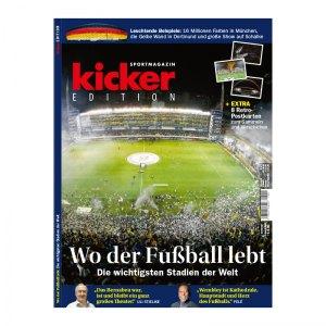 kicker-edition-die-schoensten-stadien-der-welt-sonderheft.jpg