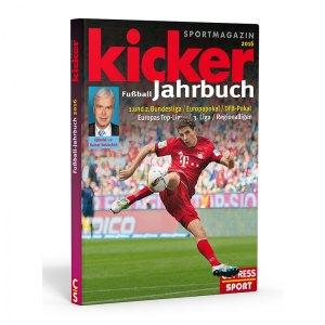 kicker-jahrbuch-2016-buecher-nachschlagewerk-bundesliga.jpg