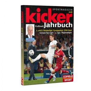 kicker-jahrbuch-001-2018.jpg
