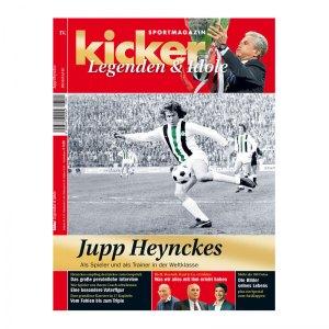 kicker-legenden-und-idole-jupp-heynckes-sonderheft-print-heftausgabe.jpg
