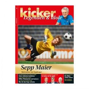 kicker-legenden-und-idole-sepp-maier-sonderheft.jpg