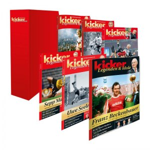 kicker-legenden-und-idole-set-2018-sonderhefte.jpg