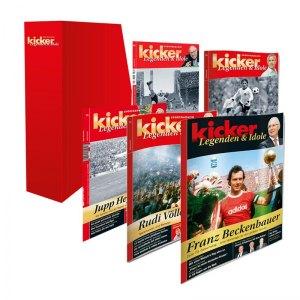 kicker-legenden-und-idole-set-weihnachtsspecial.jpg