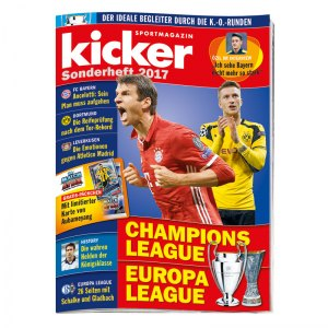 kicker-sonderheft-champions-league-europa-league-2017.jpg