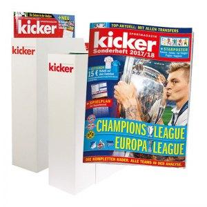 kicker-sonderheft-cl-champions-league-17-18-schuber.jpg