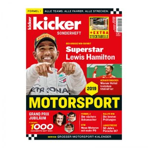 kicker-sonderheft-motorsport-2019.jpg