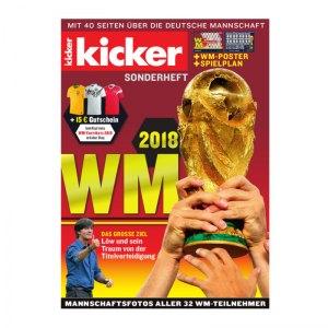 kicker-wm-2018-sonderheft-weltmeisterschaft-russland.jpg