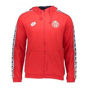 lotto-1-fsv-mainz-05-kapuzenjacke-rot-replicas-jacken-national-t8321-textilien.jpg