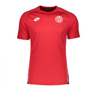 lotto-1-fsv-mainz-05-trainingsshirt-rot-replicas-t-shirts-national-t8280-textilien.jpg