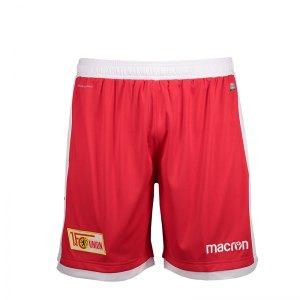 macron-1-fc-union-berlin-short-home-2018-2019-rot-58026202-replicas-shorts-national-fanshop-profimannschaft-ausstattung.jpg