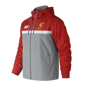 new-balance-atheltics-stric-jacket-jacke-rot-f4-lifestyle-textilien-jacken-661800-60.jpg