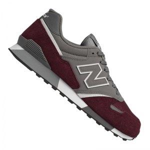 new-balance-u446-sneaker-dunkelrot-grau-f18-lifestyle-strassenschuhe-streetwear-alltagsoutfit-turnschuhe-freizeitkleidung-618701-60.jpg