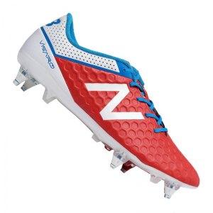 new-balance-visaro-1-1-mid-level-sg-nocken-fussball-football-rasen-nass-neuheit-f10-blau-rot-518461-60.jpg