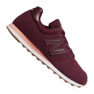new-balance-wl373-sneaker-damen-dunkelrot-f18-streetwear-lifestyle-strassenschuhe-sneaker-women-frauen-604581-50.jpg