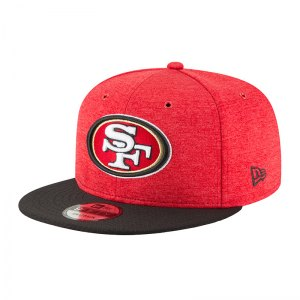 new-era-san-francisco-49ers-nfl-9fifty-snapback-11762513-lifestyle-caps-friezeit-strasse-kappe-hut.jpg