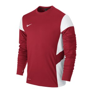 nike-academy-14-sweatshirt-longsleeve-midlayer-top-kinder-children-kids-rot-f657-588401.jpg