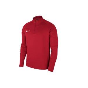 nike-academy-18-drill-top-sweatshirt-kids-f657-shirt-langarm-kinder-fussball-mannschaftssport-ballsportart-893744.jpg
