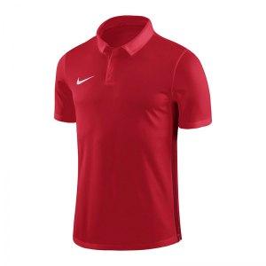 nike-academy-18-football-poloshirt-kids-f657-poloshirt-shirt-team-mannschaftssport-ballsportart-899991.jpg
