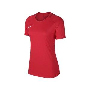 nike-academy-18-football-t-shirt-damen-f657-shirt-damen-mannschaftssport-ballsportart-893741.jpg