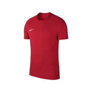 nike-academy-18-football-top-t-shirt-kids-f657-shirt-oberteil-trainingsshirt-fussball-mannschaftssport-ballsportart-893750.jpg