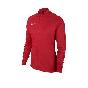 nike-academy-18-football-jacket-jacke-damen-f657-damen-jacke-trainingsjacke-fussball-mannschaftssport-ballsportart-893767.jpg