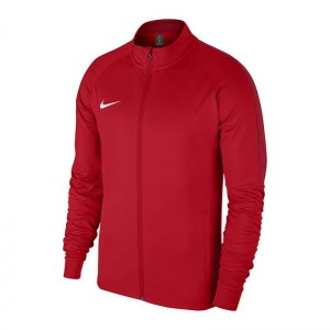 nike-academy-18-football-track-jacket-kids-f657-langarm-jacke-mannschaftssport-ballsportart-893751.jpg