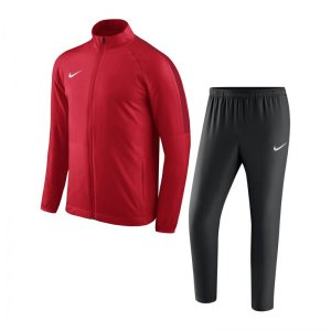 nike-academy-18-track-suit-anzug-kids-f657-trainingsanzug-kinder-workout-mannschaftssport-ballsportart-893805.jpg