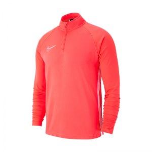 nike-academy-19-1-4-zip-drill-top-rot-f671-fussball-teamsport-textil-sweatshirts-aj9094.jpg