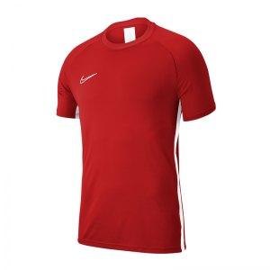 nike-academy-19-trainingstop-t-shirt-rot-f657-fussball-teamsport-textil-t-shirts-aj9088.jpg