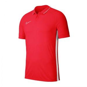 nike-academy-19-poloshirt-kids-rot-f671-fussball-teamsport-textil-poloshirts-bq1500.jpg