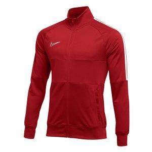 nike-academy-19-trainingsjacke-rot-f657-fussball-teamsport-textil-jacken-aj9180.jpg